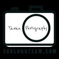 TAKLONGTEAW.COM